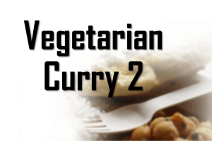 veg curry 2