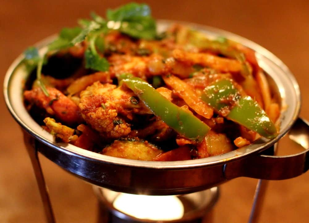 Vegetable jalfrezi sula indian restaurant related food specialities forumfinder Gallery