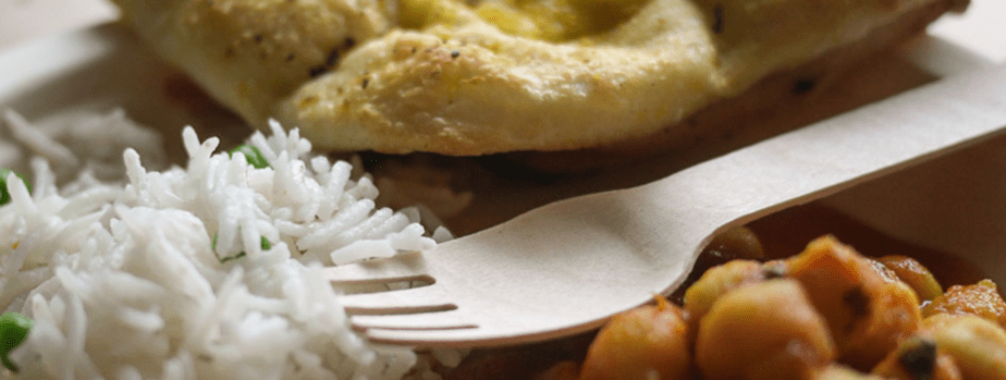 Indian Catering Service Metro Vancouver BC