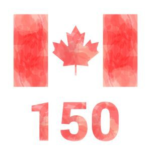 Canada 150- Sula Restaurant