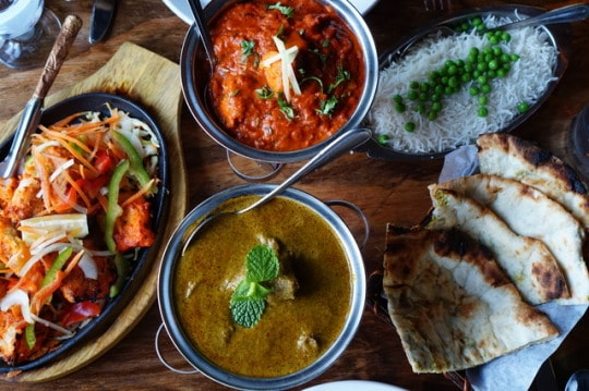 bitemevancouver Food Blogger Visits Sula Indian Restaurant