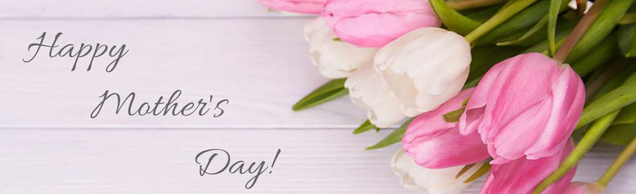 Happy Mother's Day from Sula Indian Restaurant