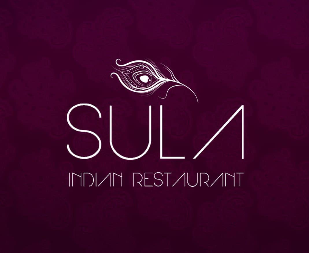 Best Indian Food Delivery Vancouver