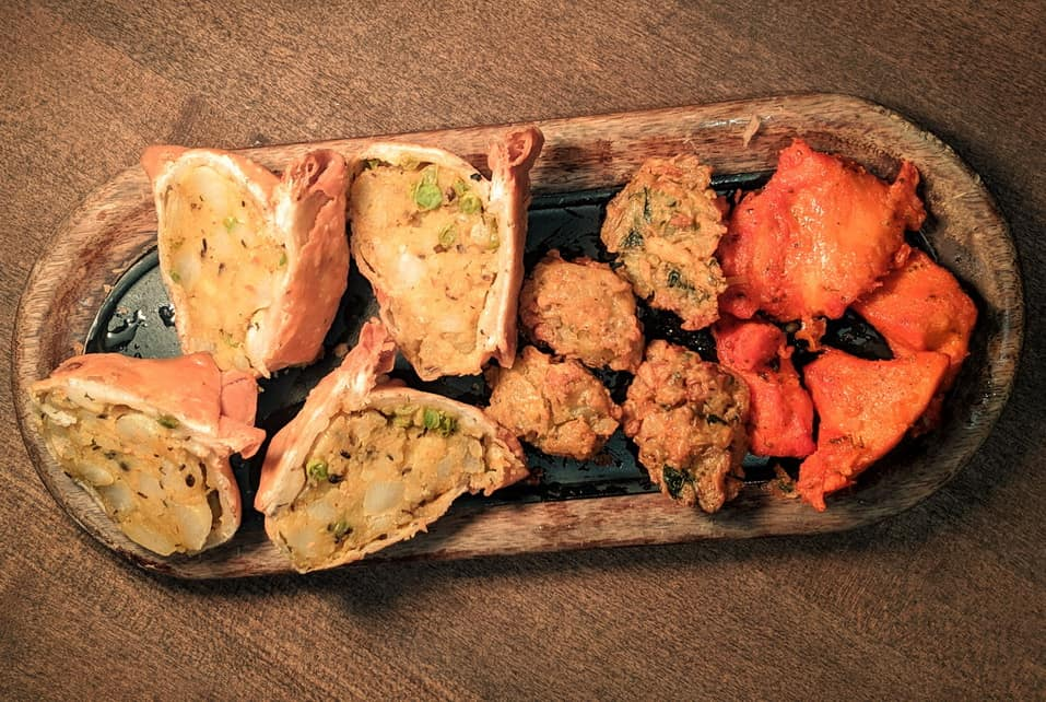 sulas chat platter