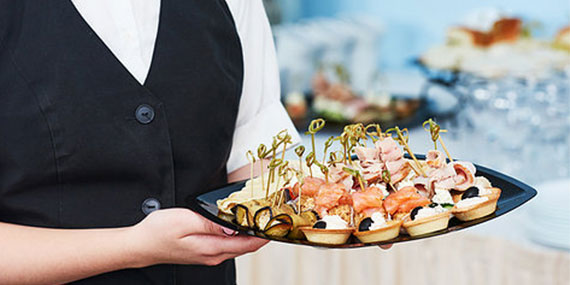 catering events vancouver