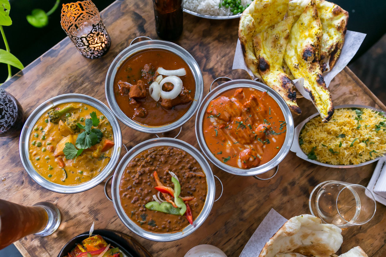 indian-food-vancouver
