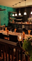 Indian-Restaurant-Vancouver-Bar-Area-New