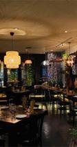 Indian-Restaurant-Vancouver-Interior-New