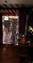 Indian-Restaurant-Vancouver-Lounge-Area-New