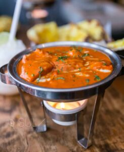 Butter-Chicken-at-Sula-Indian-Restaurant