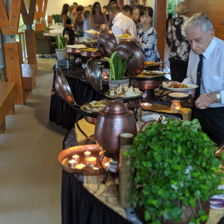 wedding-catering-in-vancouver-13