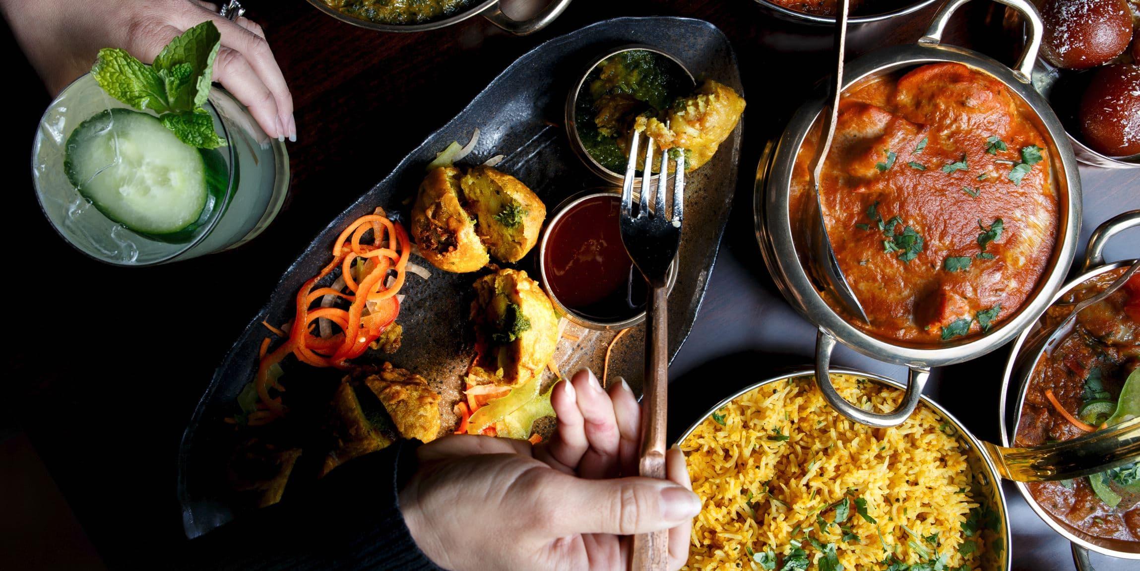 Indian-food-vancouver-main-street-20210112JPG
