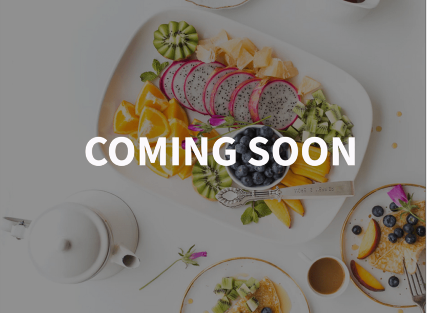 coming+soon+food