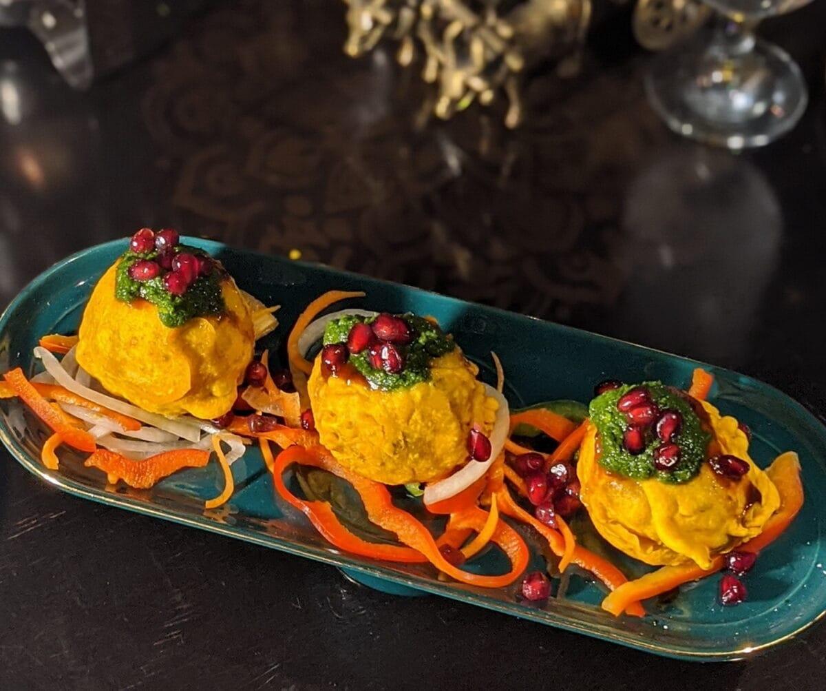 mumbai-vada-appetizer