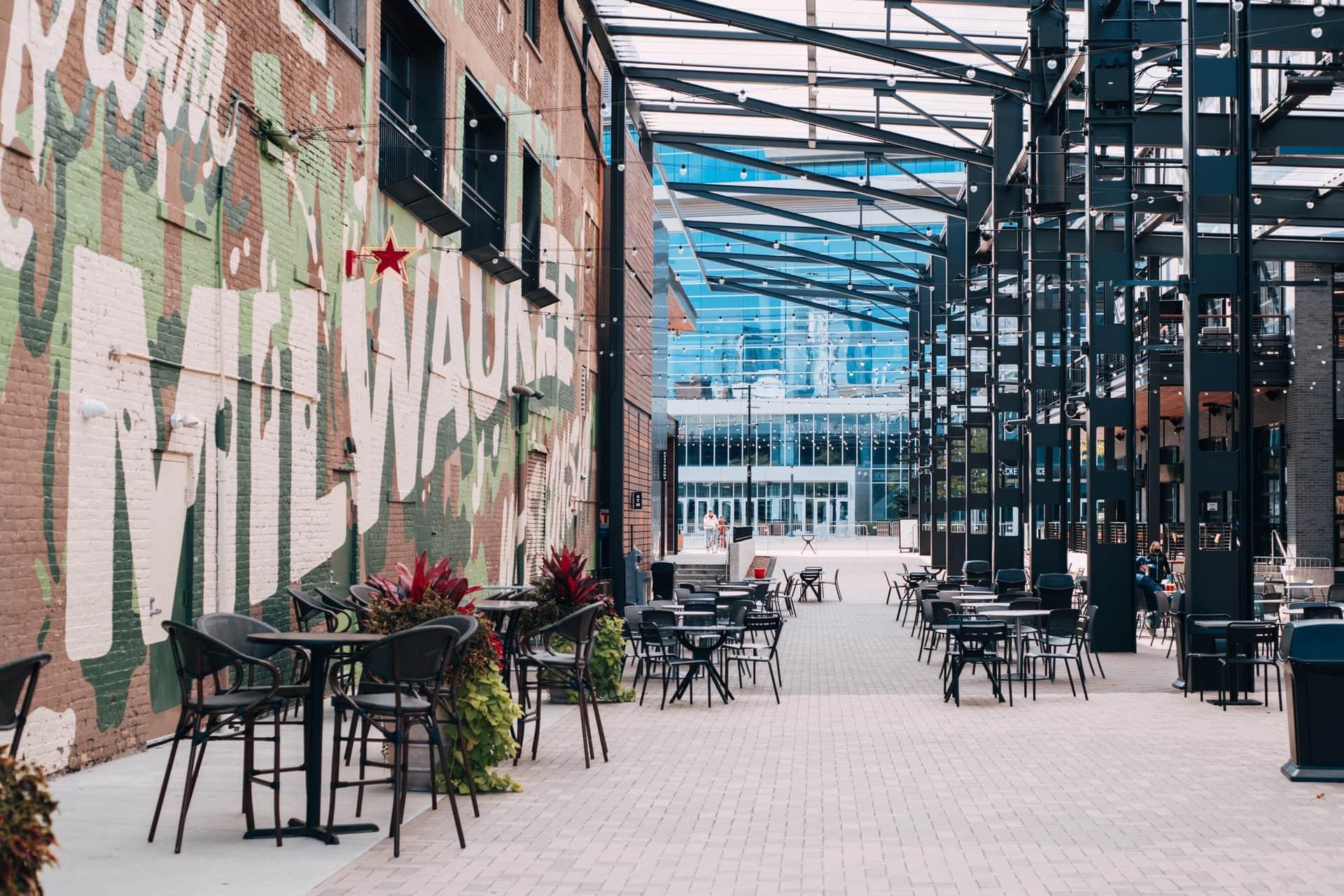 patio-restaurants