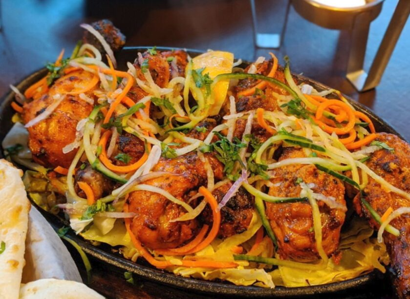 thangdi kebab